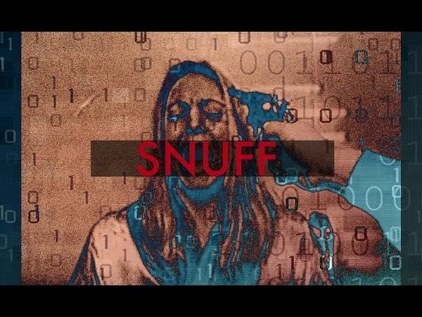 СНАФФ: Убийство на камеру / Реальность или Вымысел?   Документальный фильм (2019)