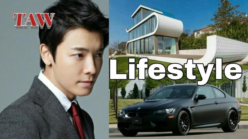 Lee Donghae(이동해) Girlfriend, Car, House, Net Worth, Family, Biography, Lifestyle