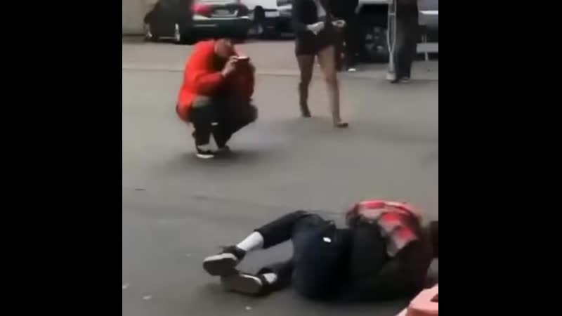 What could go wrong grinding a car