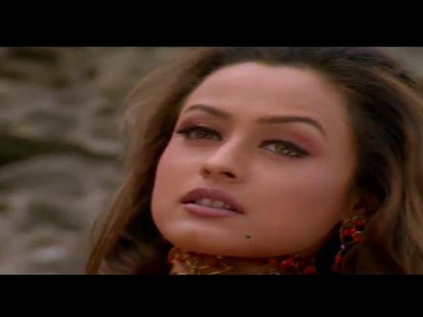 Haq Jata De Tera Mera Saath Rahe Ajay Devgan Namrata Shirodkar Full Song