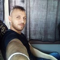 Jazayri Syef