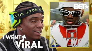How Soulja Boy Finessed The Internet to Make Millions & Still Be Relevant 10 Yrs Ltr   I Went Viral