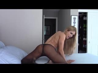 Nylon Stocking Trans Fortnite Threesome Hentai Pantyhose Anime Massage Anal Hot Feet Foot Fetish Footjob Roleplay Webcam XXX 69