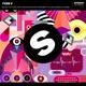 Yves V feat. Afrojack & Icona Pop - We Got That Cool (Robert Falcon & Jordan Jay Remix) (Sefon.me)