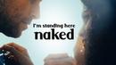 Wolfgang kala Im standing here naked. VU 5