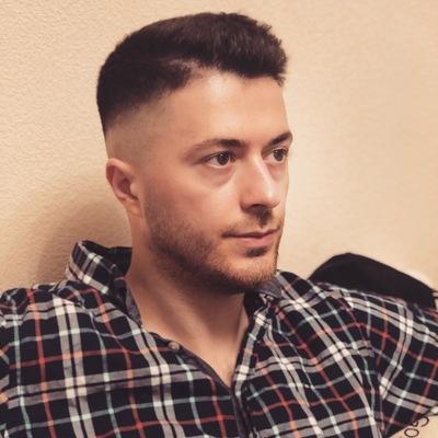 Инал Тедеев