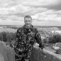 Yuriy Valenkov