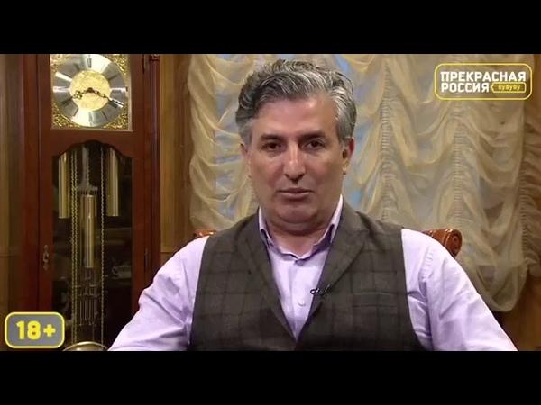 Адвокат Ефремова