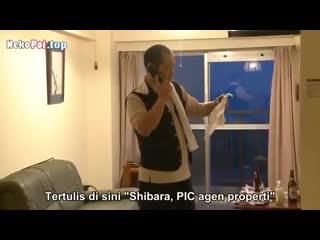 Part 04 | jav subtitle indonesia hd terbaru bokep ngentot