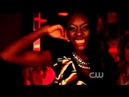 Fiercely British - Americas Next Top Model cycle 18 Presents Well Mash You Up