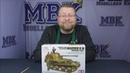 MBK packt aus 115 1 35 Marder III M Normandy Front Tamiya 35364