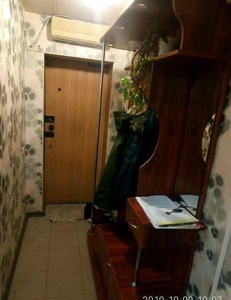 недвижимость Северодвинск Советская 53
