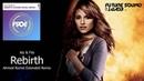 Aly Fila - Rebirth (Ahmed Romel Extended Remix) [FSOE]