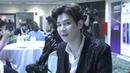 Oh Begini Artis Korea Macam Hanbyul Layan Media Twinklers Kena Tahu