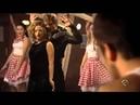 Musical El Barco protagonizado por Vilma y Palomares