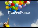 Дорожный фен, увлажнитель воздуха, чайник с подсветкой, беспроводная колонка или 700 рублей на выбор