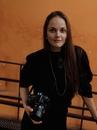 Личный фотоальбом Елены Миртры