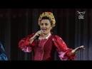 III Международный Фестиваль народной песни «Добровидение»