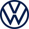 Volkswagen АВИЛОН