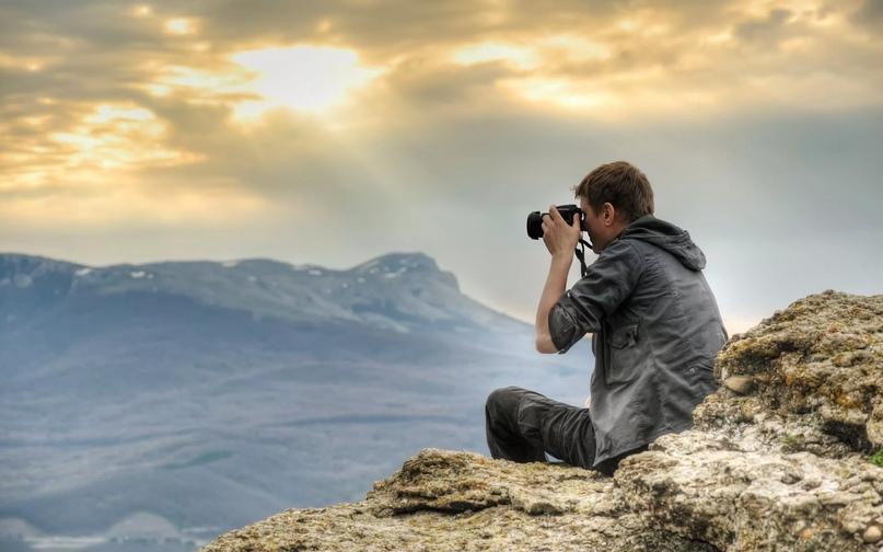 9 советов тем, кто хочет стать настоящим путешественником, изображение №4