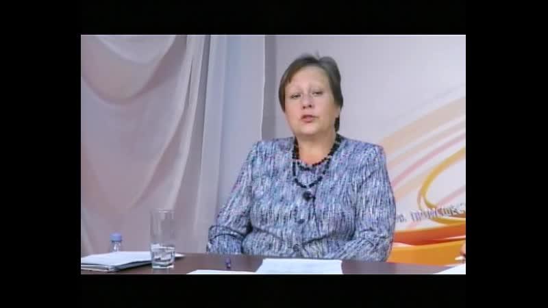КОИБы на выборах в Киришах