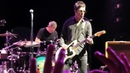 Noel Gallagher's High Flying Birds - All You Need is Love @ Hollywood Casino Amphitheatre, Chicago 15.08.2019