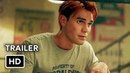 Riverdale Season 4 NY Comic-Con Trailer (HD)