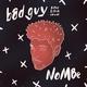 NoMBe - Bad Guy (Billie Eilish Cover)