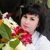Natalya Grishanina