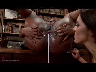 are not bdsm free clip wmv rap think, that you