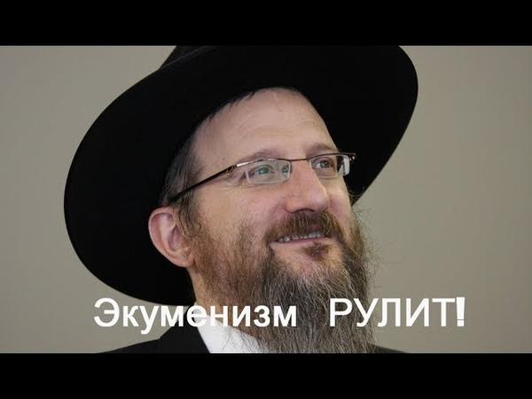 Видео О Георгии Максимове и других засланцах. (Дмитрий Задорнов, часть 9) смотреть онлайн