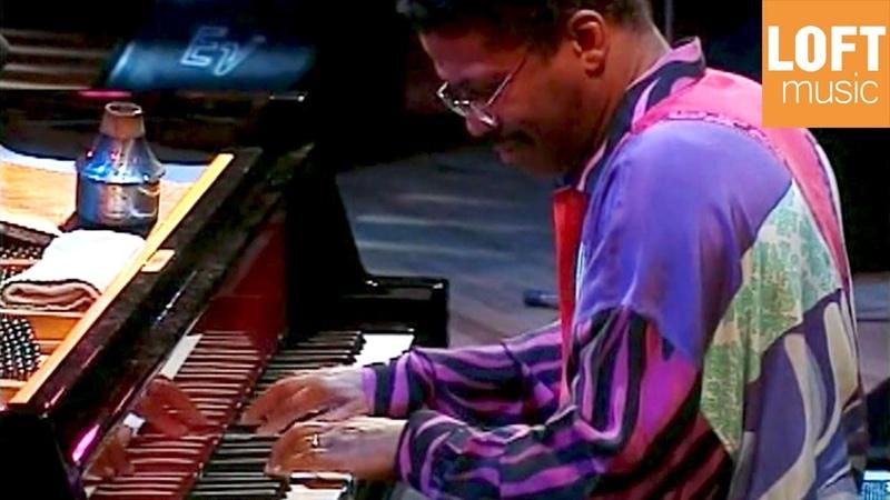 Tribute to Miles Davis by Herbie Hancock, Wayne Shorter, Ron Carter Tony Williams (1992)