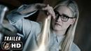 THE MAGICIANS Season 5 Official Trailer (HD) Syfy Series