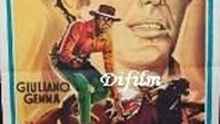 RINGO Y EL PRECIO DEL PODER (1969) de Tonino Valerii con Giuliano Gemma, Warren Vanders, Van Johnson by Refasi