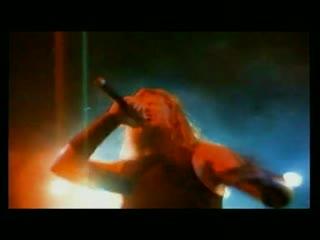 Amon Amarth - Death In Fire