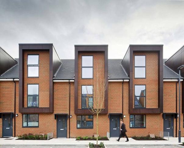 Как разделить жилой дом на двух хозяев в рамках закона., изображение №2