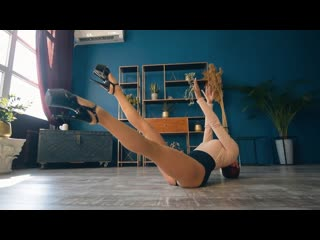FRAME UP STRIP / Choreography by Dyakova Irina / HOGWARTS