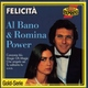 Зарубежное диско 80-х - Al Bano & Romina Power - Felicita