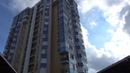 Высотки Белгорода Попова 102 Белгород