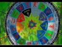 Сварожий Круг Звёздный календарь Древней Руси Часть 3