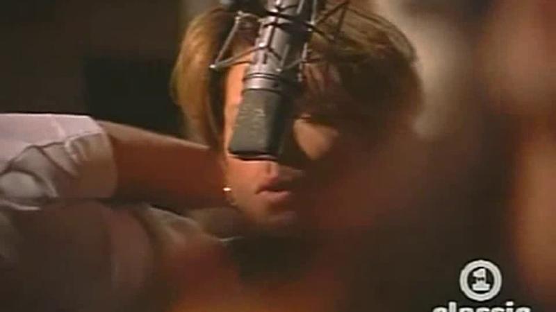 Bon Jovi Bed of Roses HD Remastered