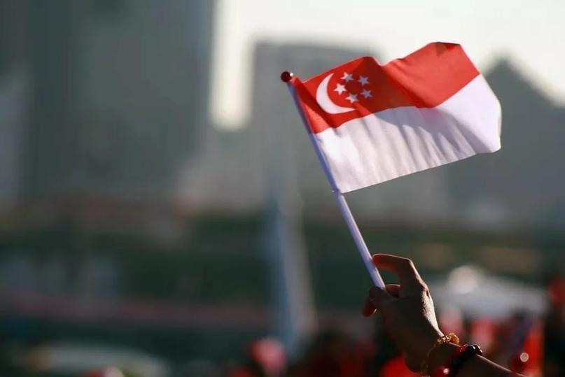 Ежегодно Сингапур улучшает свои базовые показатели, а жители считаются самыми счастливыми людьми на Земле