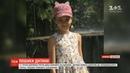 На Одещині третю добу шукають 11-річну дівчинку