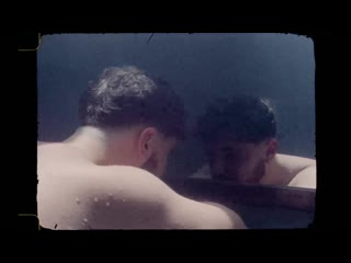 Bazzi - I Don't Think I'm Okay Official Video