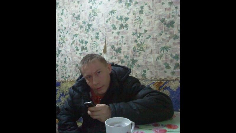 Vloq Память об Однокласснике