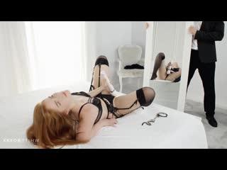 Jia Lissa [порно, трах, ебля,  секс, инцест, porn, Milf, home, шлюха, домашнее, sex, минет, измена]