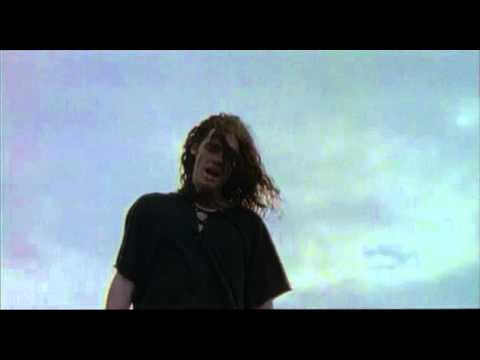 Anathema - The Silent Enigma (from The Silent Enigma)