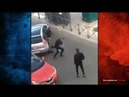 JE DÉNONCE ET JE VOUS MONTRE LES VIOLENCES POLICIÈRES ENVERS LES FRANÇAIS PARTAGEZ