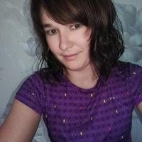 что роза хуснутдинова писатель фото одно последних