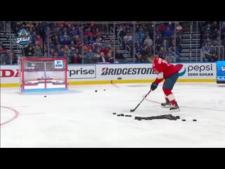 Top 5 Misplays & Bloopers From 2020 NHL All-Star Weekend
